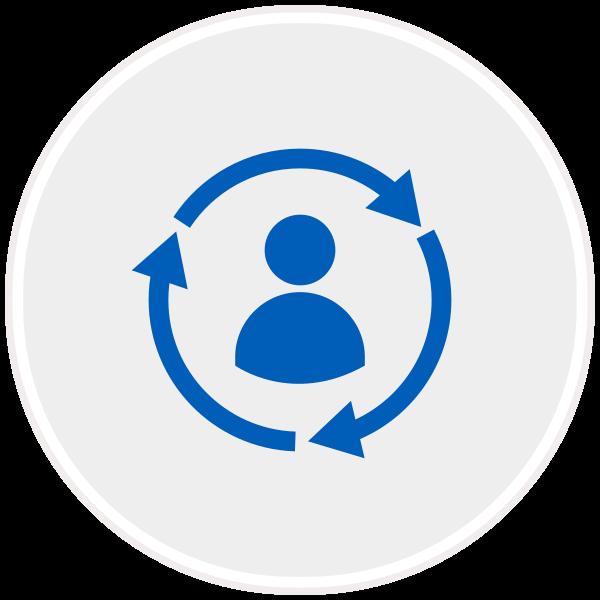 B2C Customer Portal
